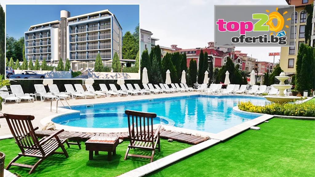 hotel-pautalia-slanchev-briag-2020-top20oferti-cover-wm
