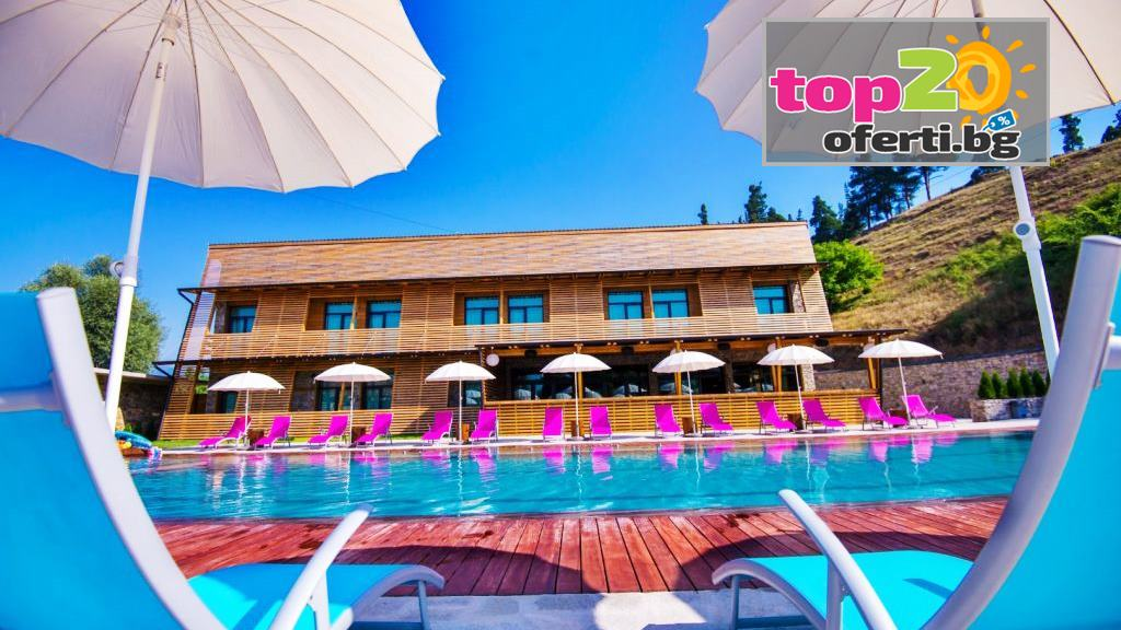 hotel-villa-victoria-thermal-spa-bania-top20oferti-cover-wm