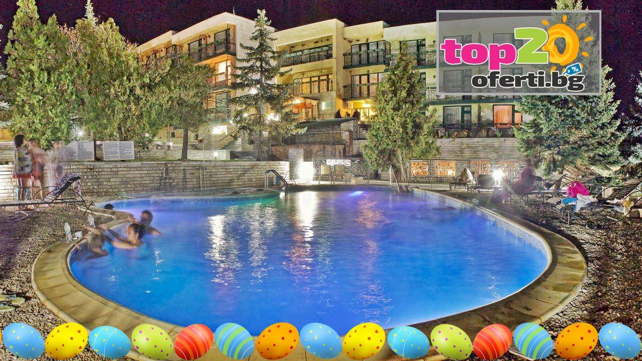 hotel-vitalis-pchelin-top20oferti-cover-wm-easter