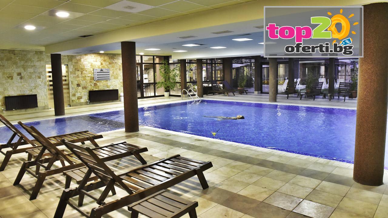 apart-hotel-royal-bansko-2020-top20oferti-cover-wm