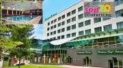 hotel-zdravets-wellness-and-spa-top20oferti-cover-wm-2020
