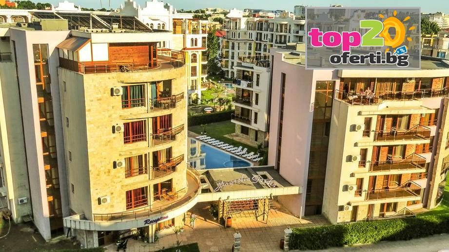 apart-hotel-magnolia-garden-slachev-bryag-top20oferti-cover-wm