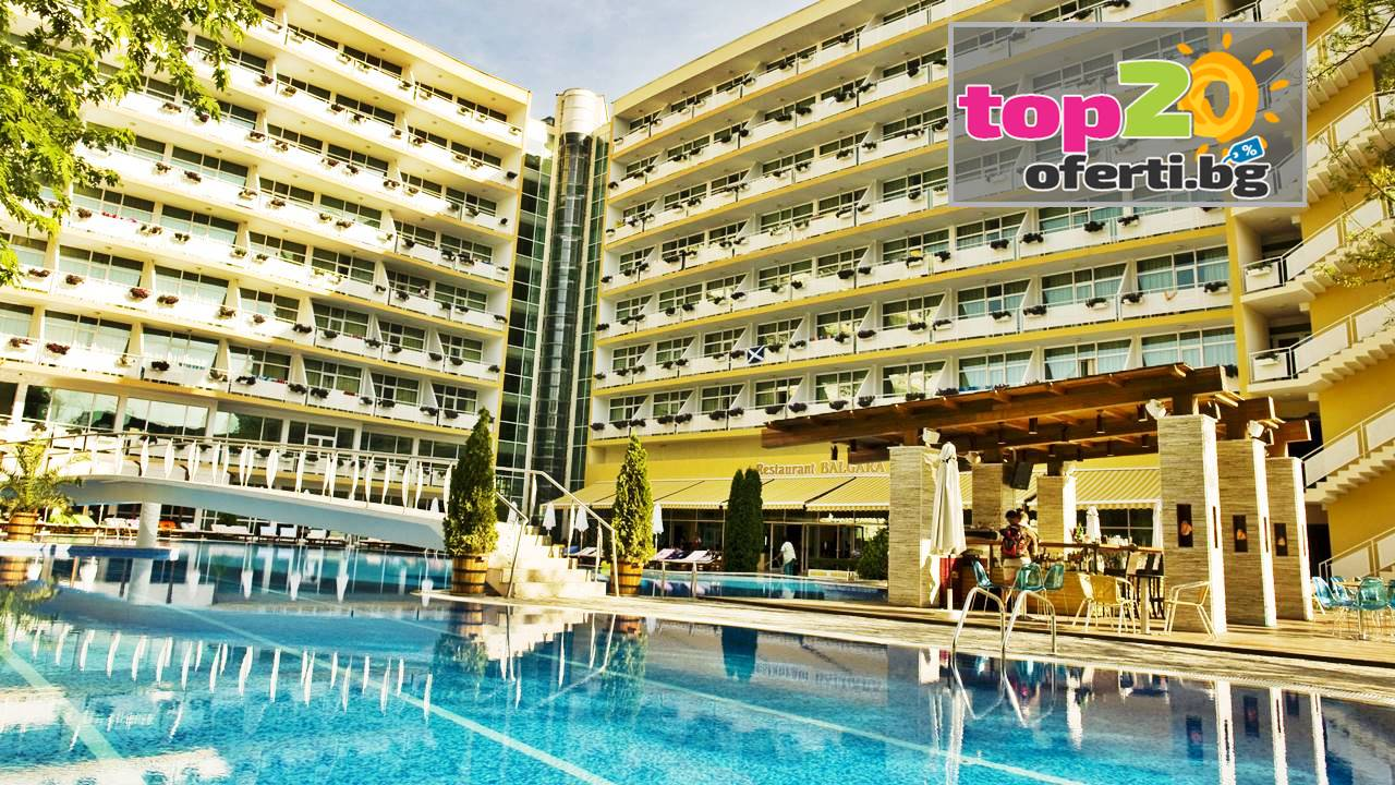 grand-hotel-oasis-slanchev-briag-asteri-hotels-top20oferti-cover-wm