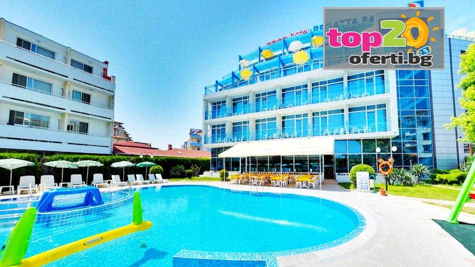 hotel-regata-palace-slanchev-briag-top20oferti-cover-wm-2020