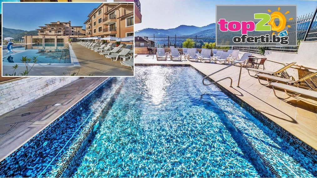 hotel-vella-hills-park-i-spa-velingrad-top20oferti-cover-wm-1