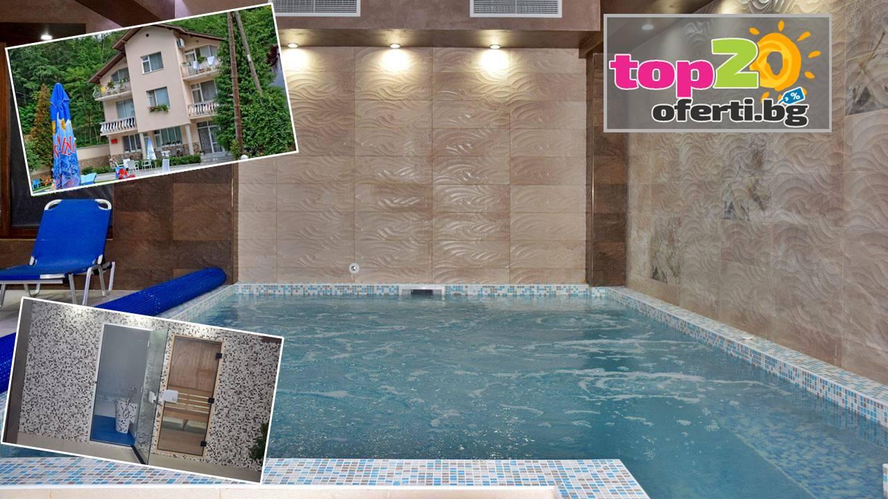 hotel-vila-rai-ognianovo-top20oferti-cover-wm-2