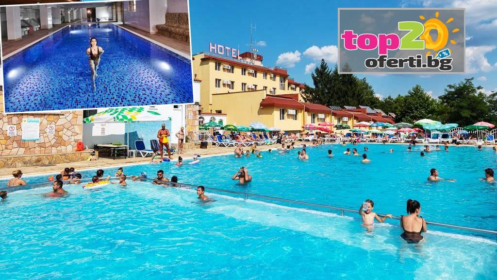 hotel-zornica-kazanlak-top20oferti-2020-cover-wm