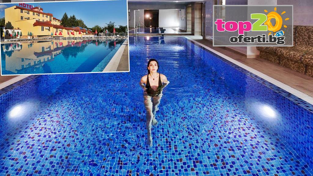 hotel-zornica-kazanlak-top20oferti-cover-wm