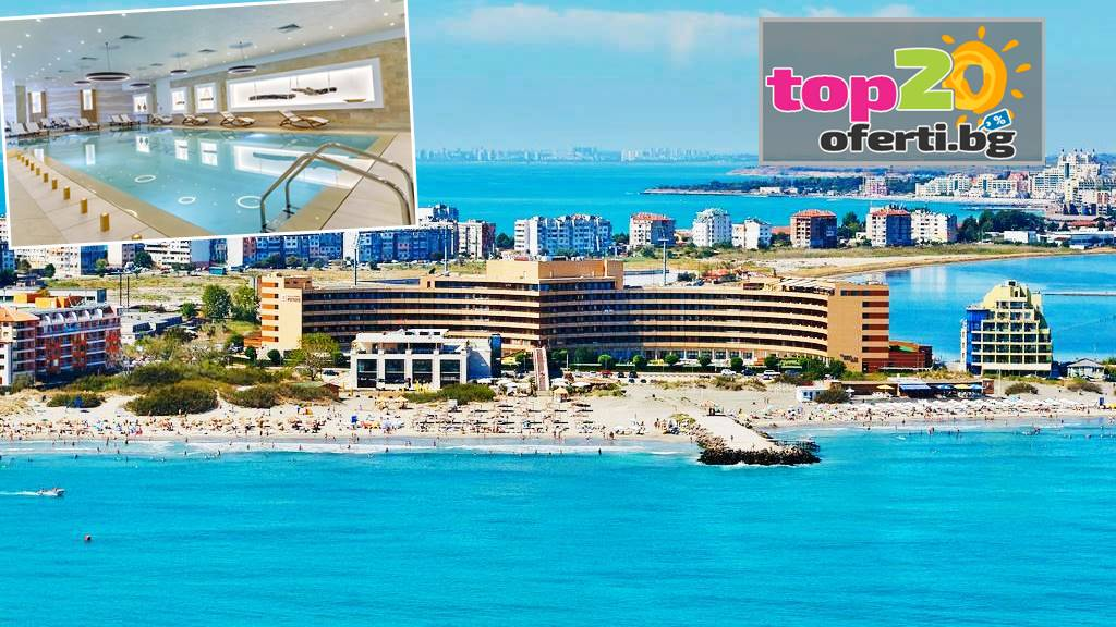 grand-hotel-pomorie-pomorie-top20oferti-cover-wm-1