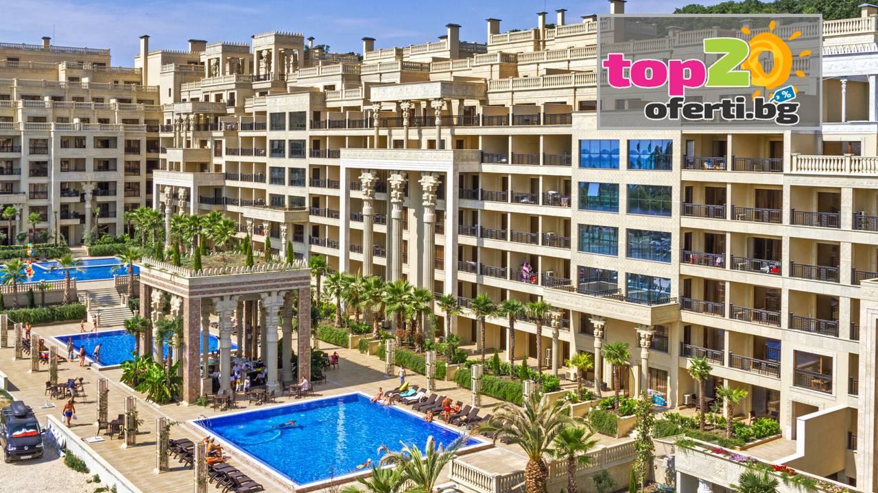 hotel-argisht-artez-zlatni-piasaci-asteri-hotels-top20oferti-cover-wm