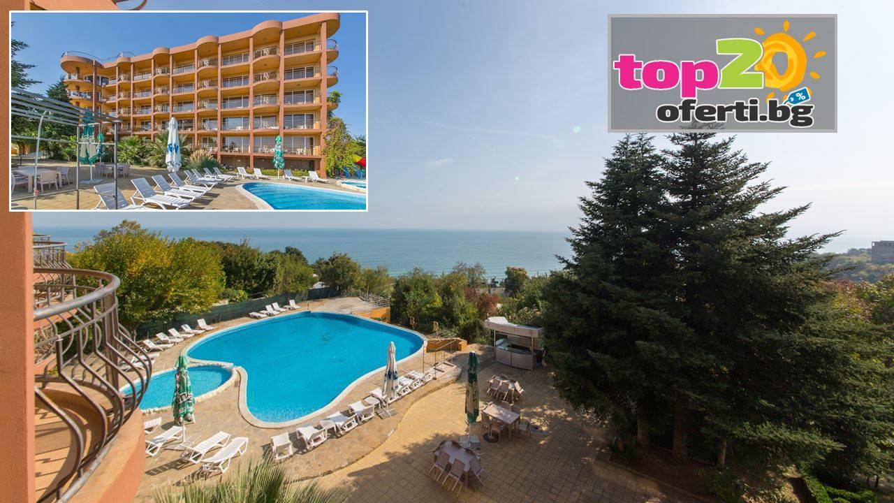 hotel-bona-vita-zlatni-piasaci-top20oferti-cover-wm-2020