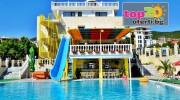 hotel-corona-sveti-vlas-top20oferti-cover-wm