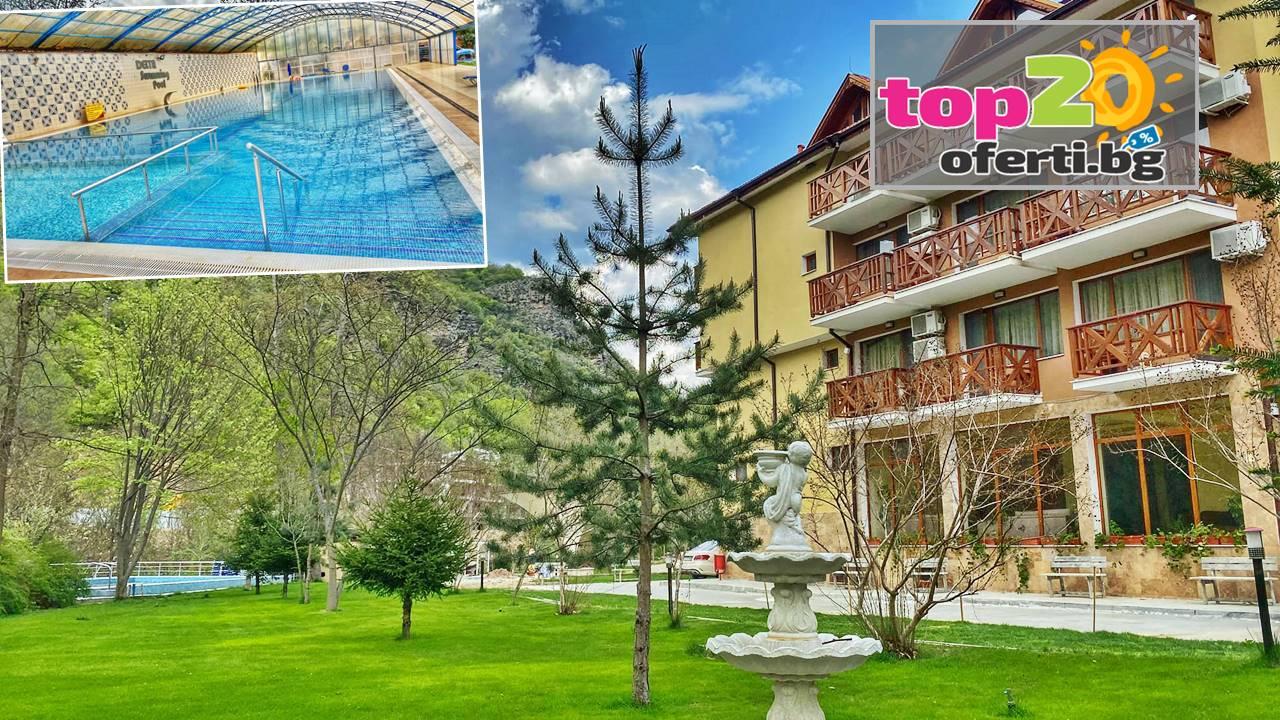hotel-delta-ognianovo-top20oferti-2020-cover-wm