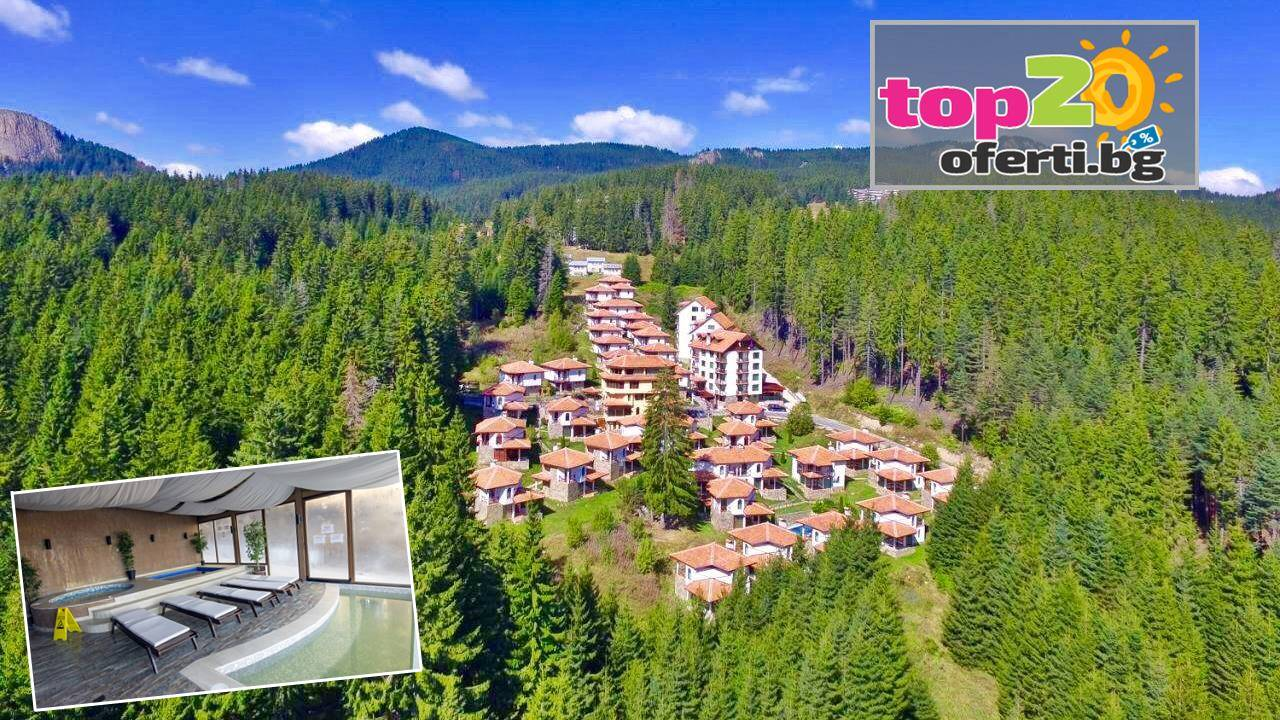 hotel-forest-glade-pamporovo-top20oferti-cover-wm-3