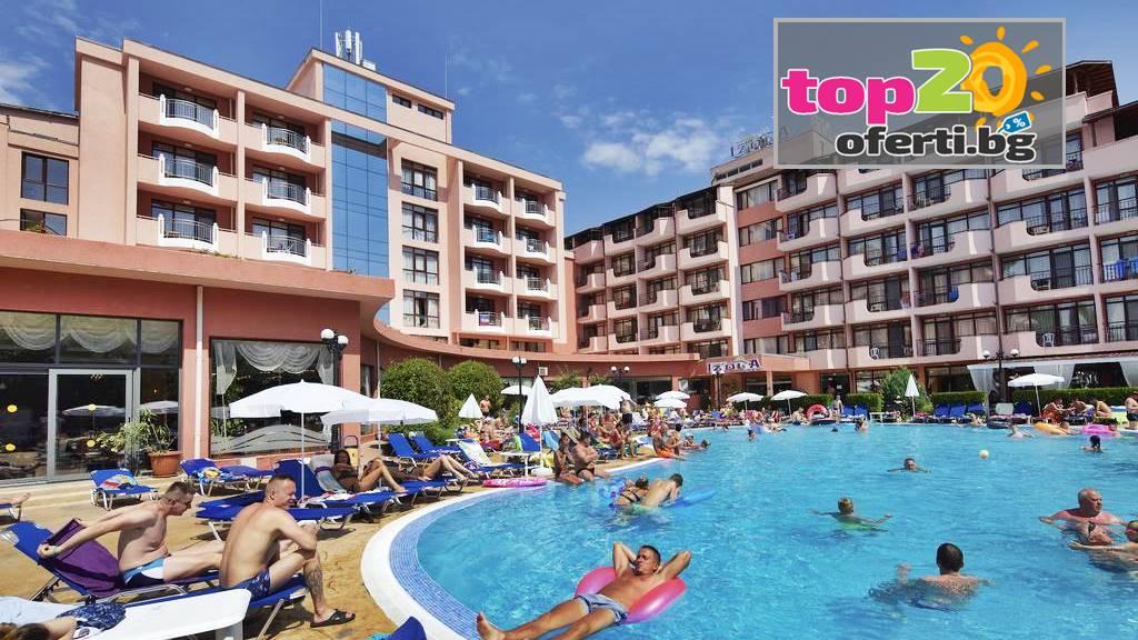 hotel-izola-paradise-slanchev-briag-top20oferti-cover-wm