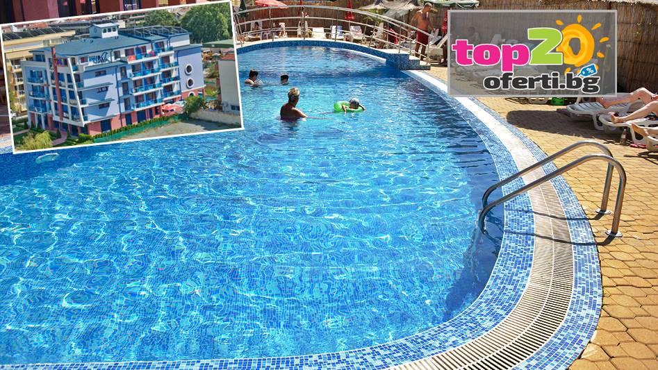 hotel-nadya-primorsko-top20oferti-cover-wm