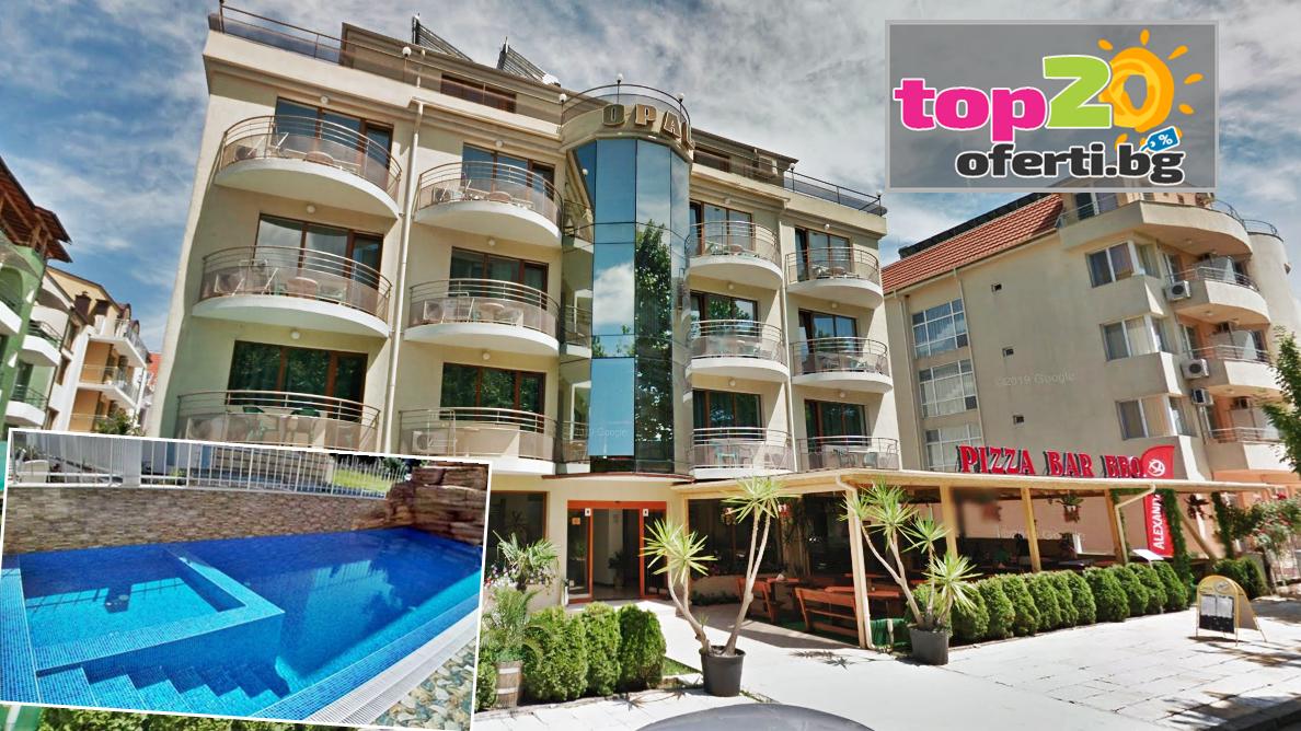 hotel-opal-primorsko-top20oferti-cover-wm