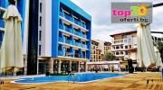 hotel-pautalia-slanchev-briag-top20oferti-2020-cover-wm