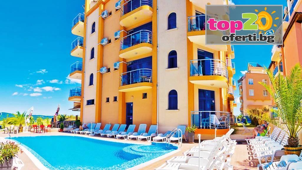 hotel-penelope-primorsko-top20oferti-cover-wm
