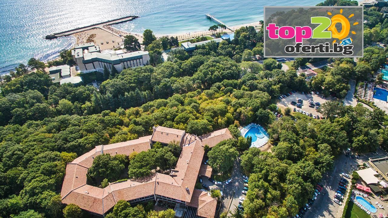 hotel-preslav-zlatni-piasaci-top20oferti-2020-cover-wm