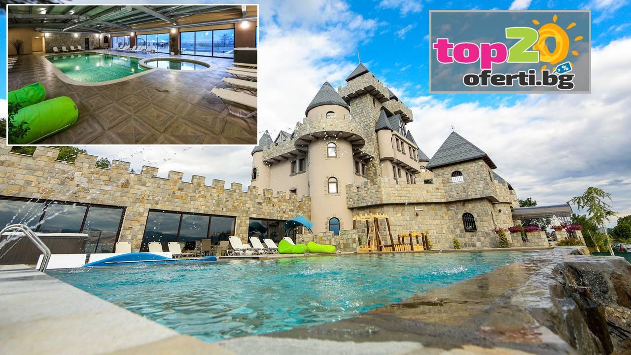 hotel-royal-spa-valentina-castle-ognianovo-top20oferti-cover-wm-2020