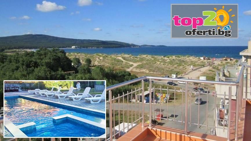 hotel-venera-primorsko-top20oferti-cover-wm-1