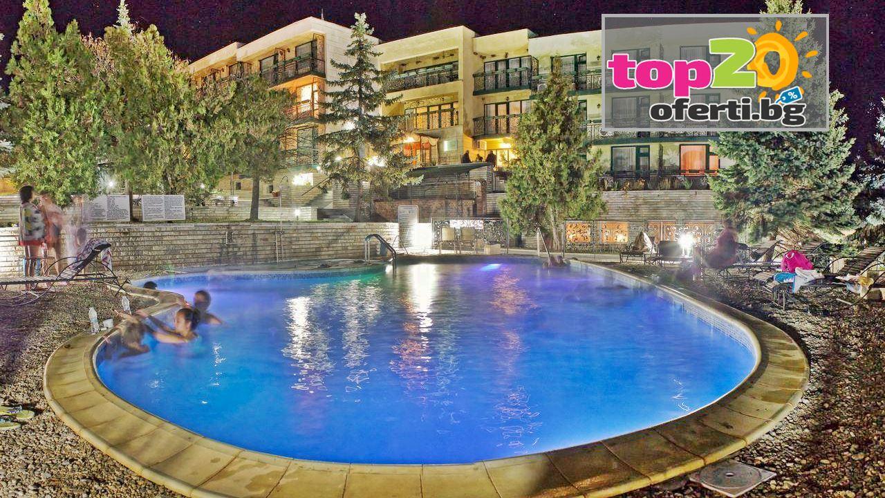 hotel-vitalis-pchelin-top20oferti-cover-wm