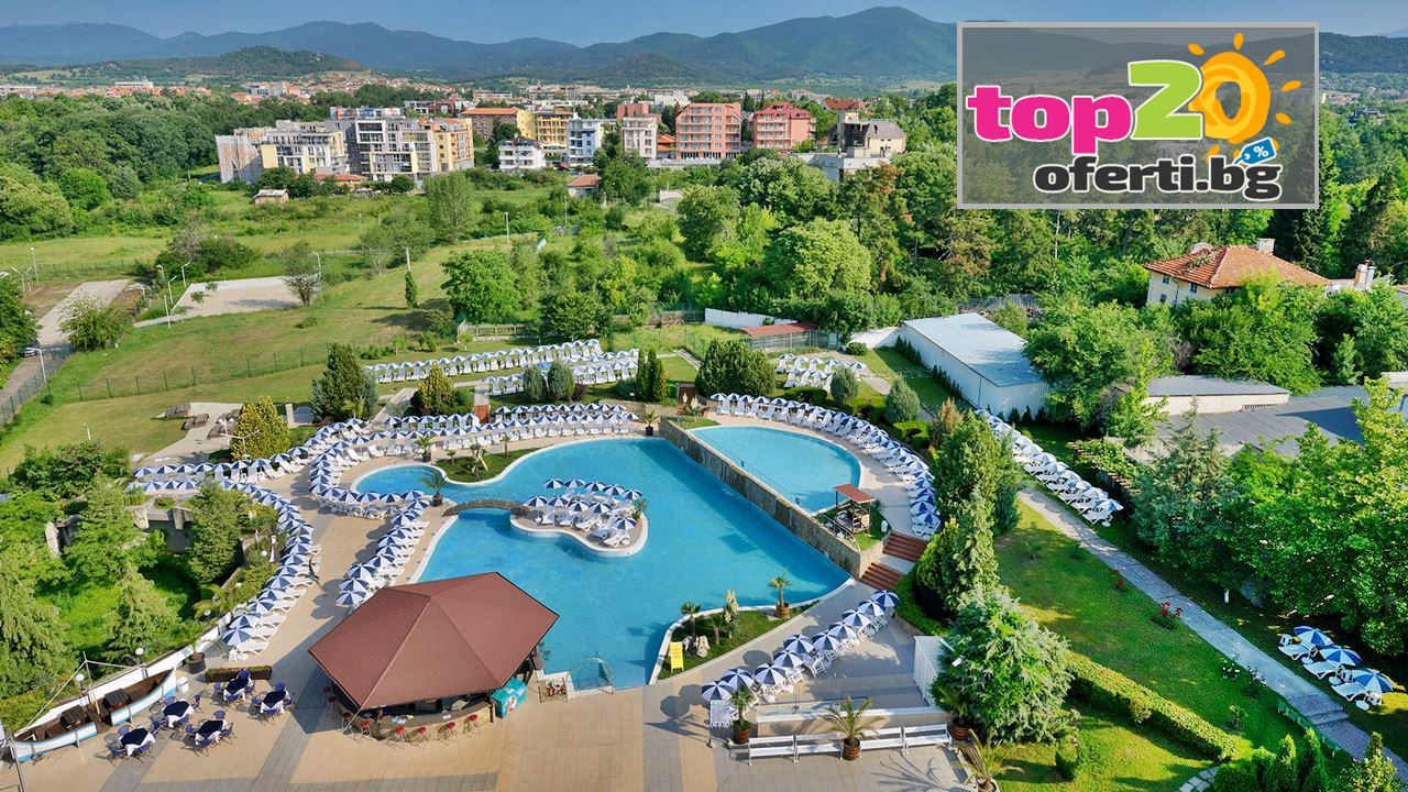 spa-hotel-augusta-hisaria-top20oferti-cover-wm