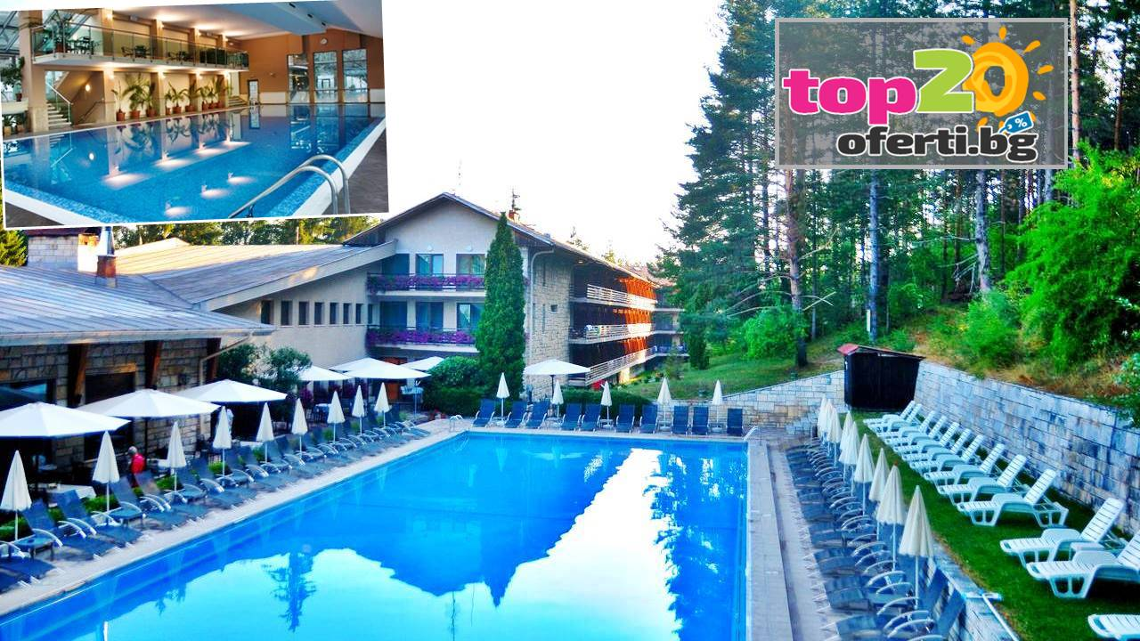 spa-hotel-velina-velingrad-top20oferti-cover-wm