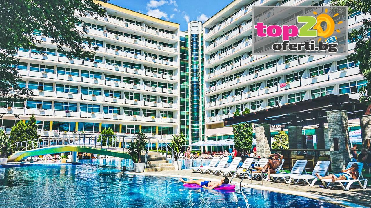 grand-hotel-oasis-slanchev-briag-top20oferti-2020-cover-wm