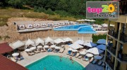grand-hotel-velingrad-top20oferti-cover-wm