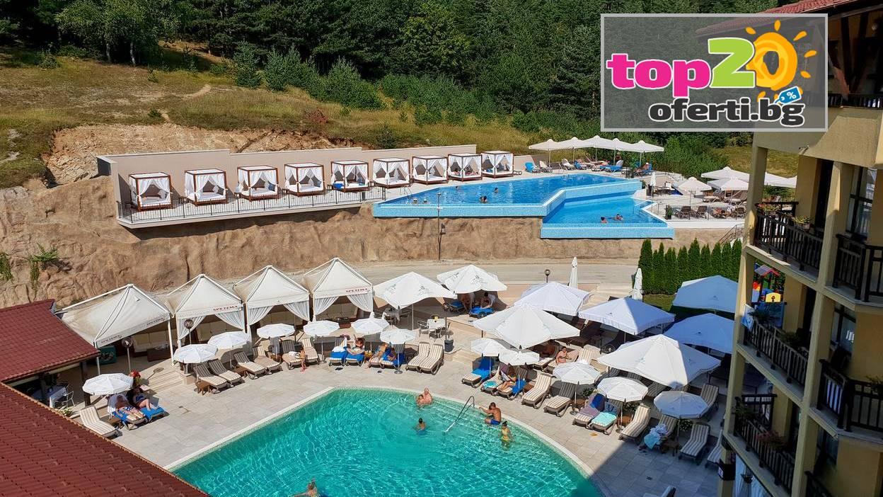 grand-hotel-velingrad-top20oferti-cover-wm
