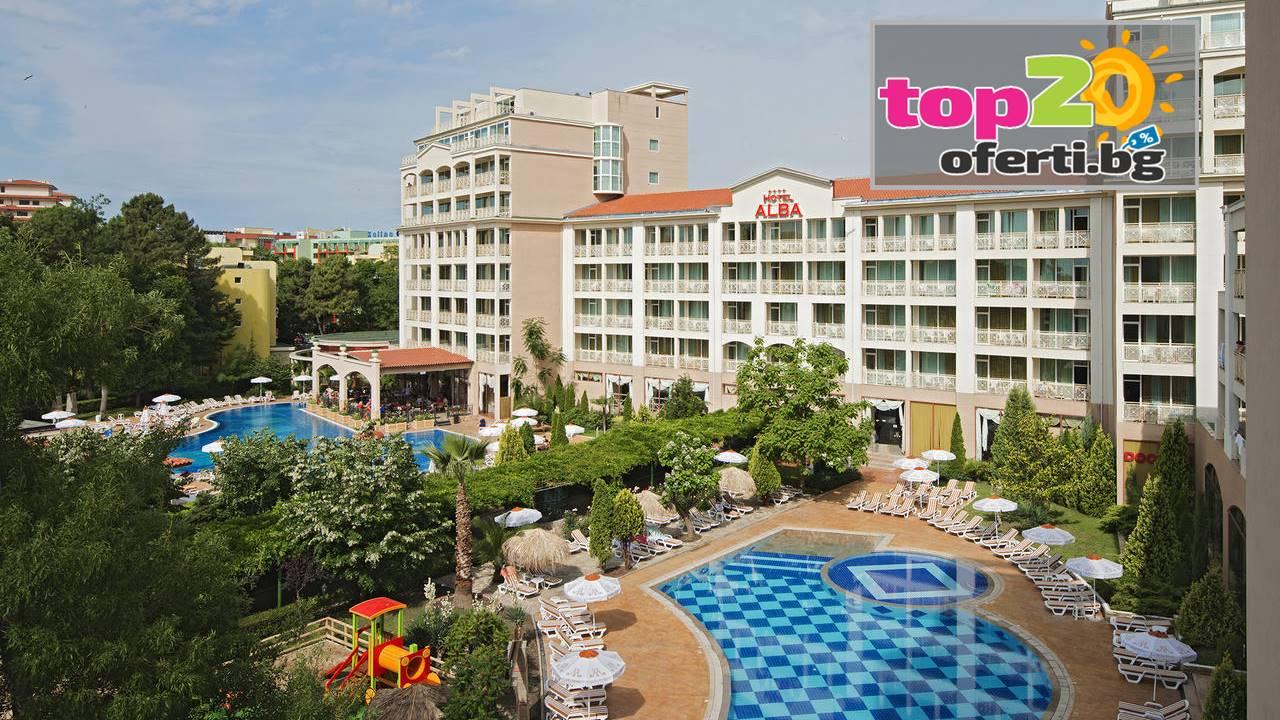 hotel-alba-slanchev-briag-top20oferti-1-wm