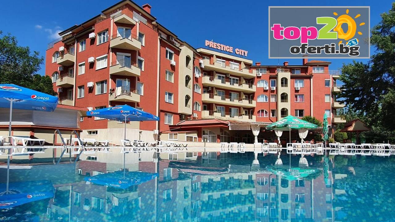 hotel-prestige-city-1-slanchev-bryag-top20oferti-1-wm