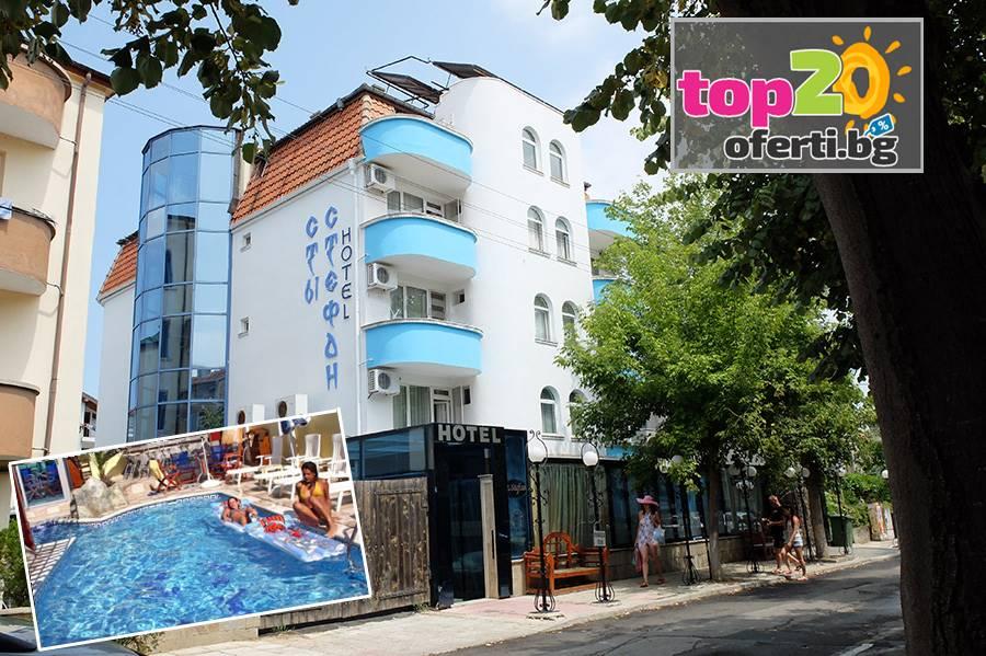 hotel-sveti-stefan-primorsko-top20oferti-cover-wm