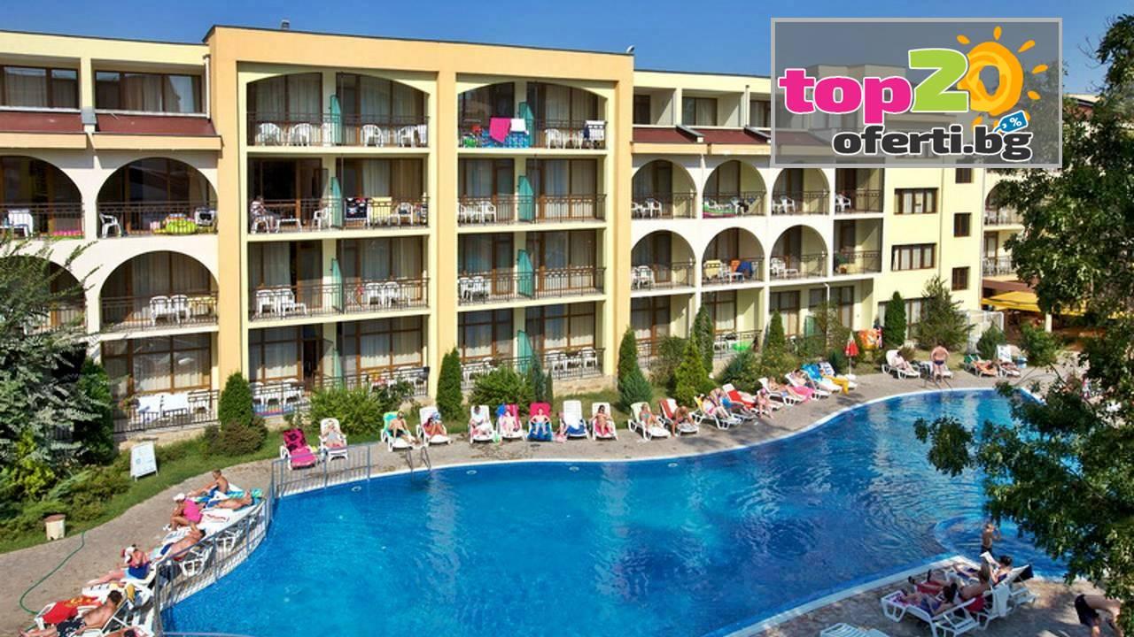 hotel-yavor-palace-slanchev-bryag-top20oferti-wm