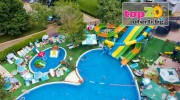 prestige-hotel-aquapark-zlatni-piasaci-top20oferti-wm