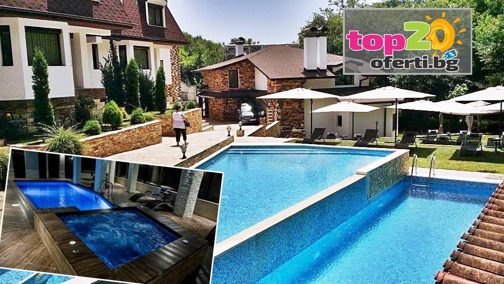 spa-hotel-oasis-ognyanovo-top20oferti-cover-wm