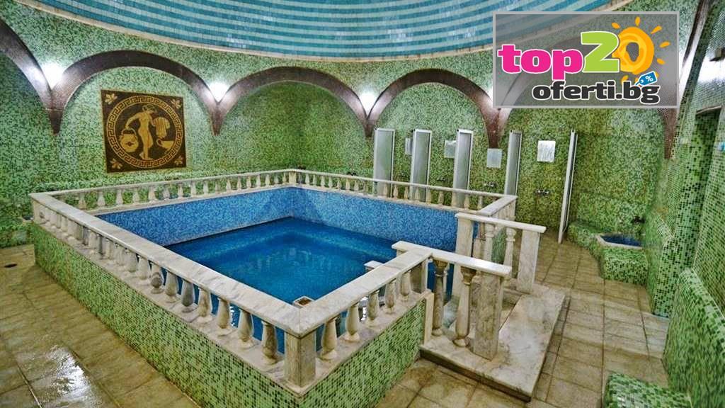 spa-hotel-rim-velingrad-top20oferti-cover-wm