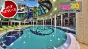 balneo-hotel-dianamar-pavel-bania-top20oferti-31-wm3