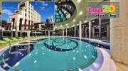 balneo-hotel-dianamar-pavel-bania-top20oferti (31)-wm3