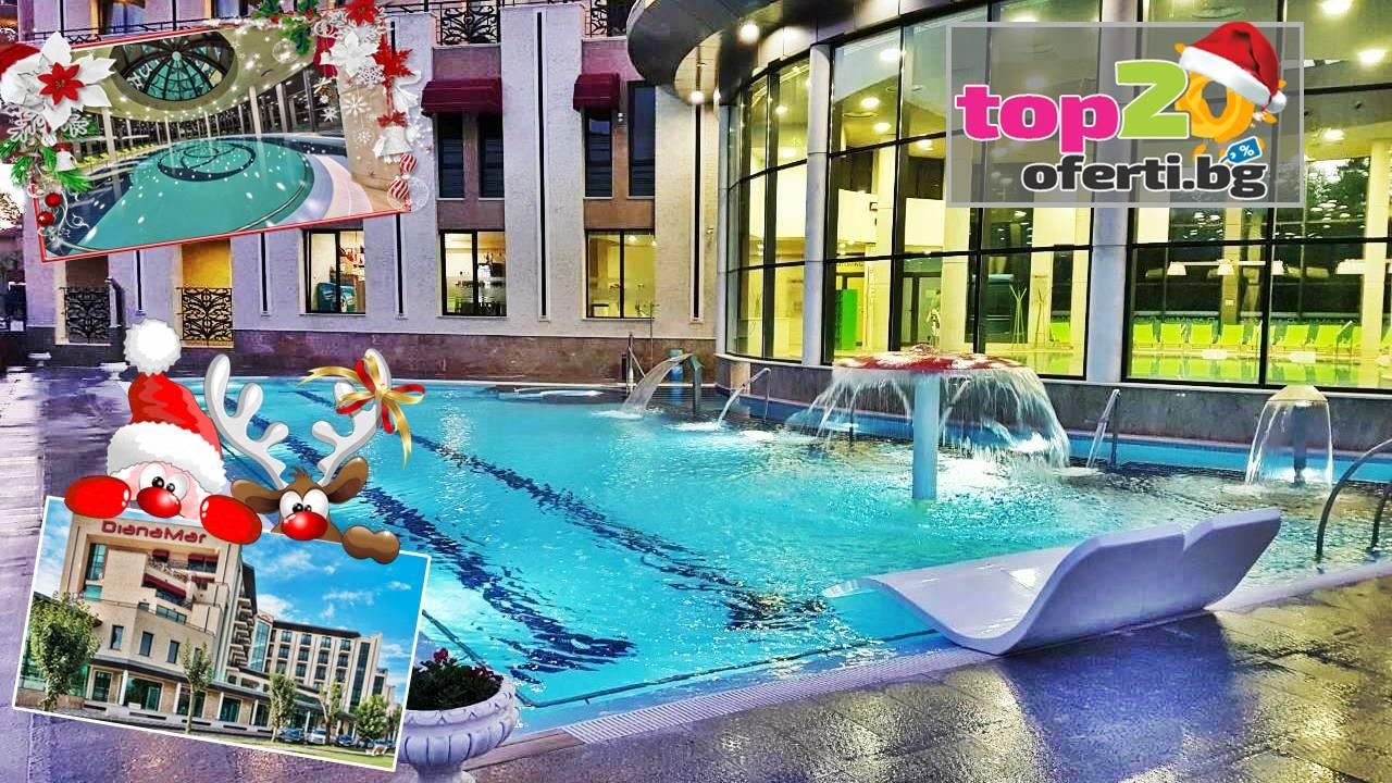 balneo-hotel-diana-mar-pavel-bania-top20oferti-cover-wm-nova-godina