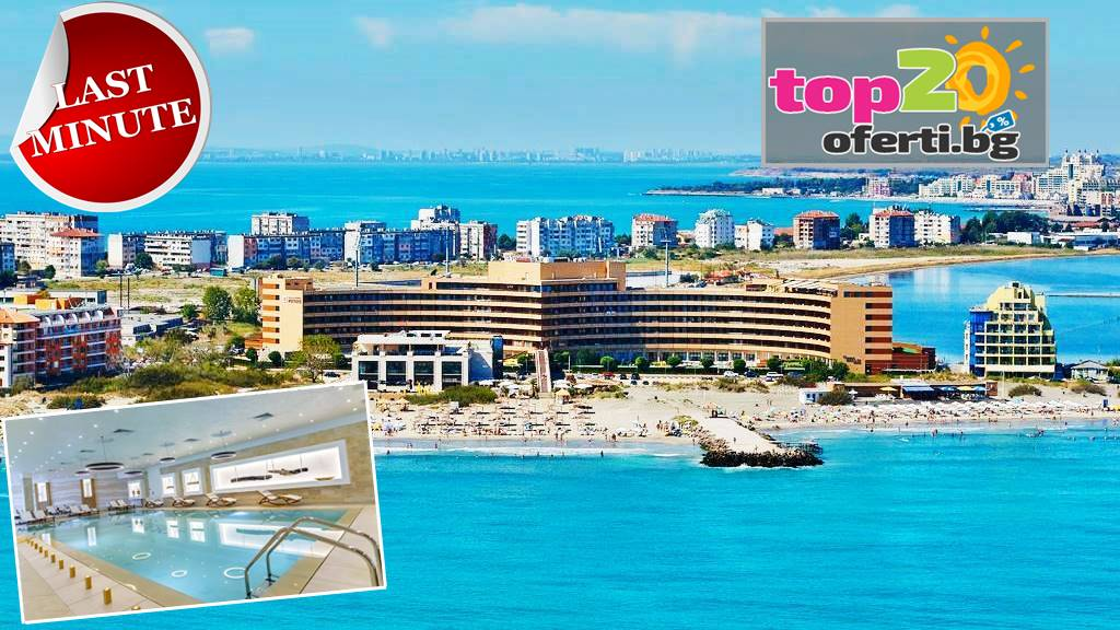grand-hotel-pomorie-pomorie-top20oferti-cover-wm-2
