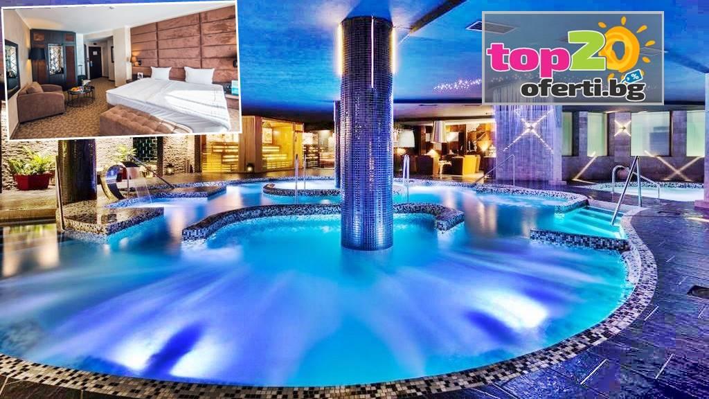 grand-hotel-sveti-vlas-top20oferti-cover-wm-5