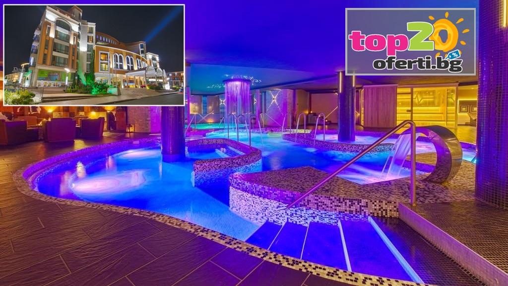 grand-hotel-sveti-vlas-top20oferti-cover-wm-ny