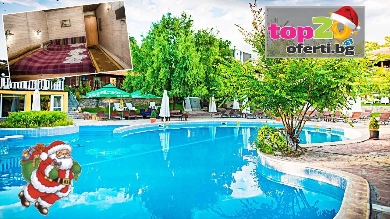hotel-albena-eko-stai-manastira-hisaria-top20oferti-cover-wm-koleda