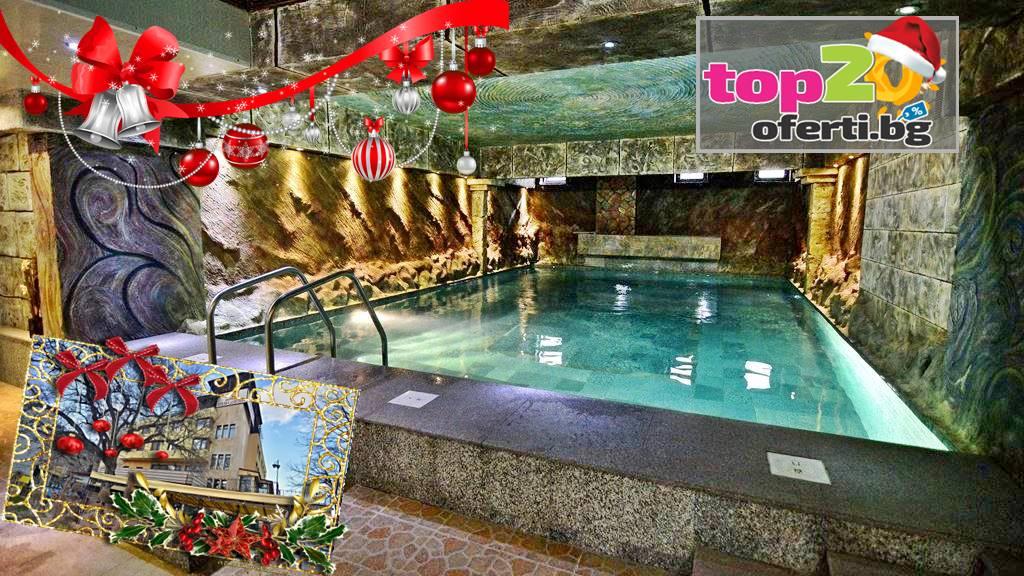 hotel-bulgaria-velingrad-top20oferti-cover-wm-nova-godina