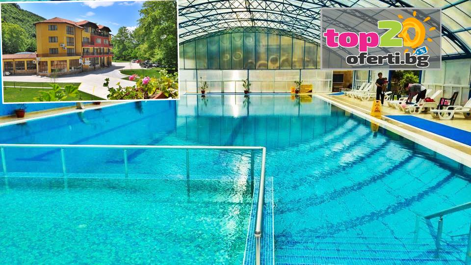 hotel-delta-ognyanovo-top20oferti-cover-wm-2019