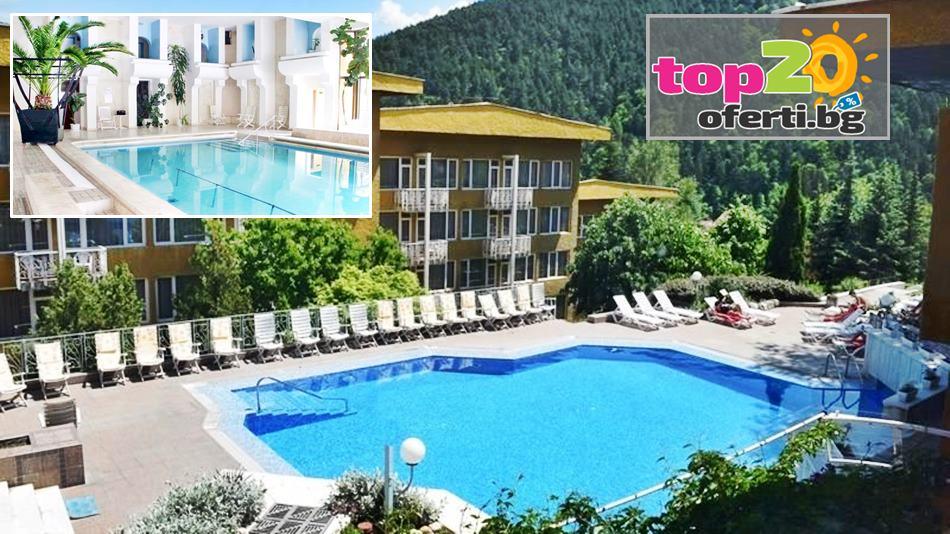 hotel-kamena-velingrad-top20oferti-cover-wm