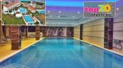hotel-paradise-ognianovo-top20oferti-cover-wm